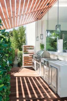 interiors-by-maite-granda-inc-portfolio-exteriors-styles