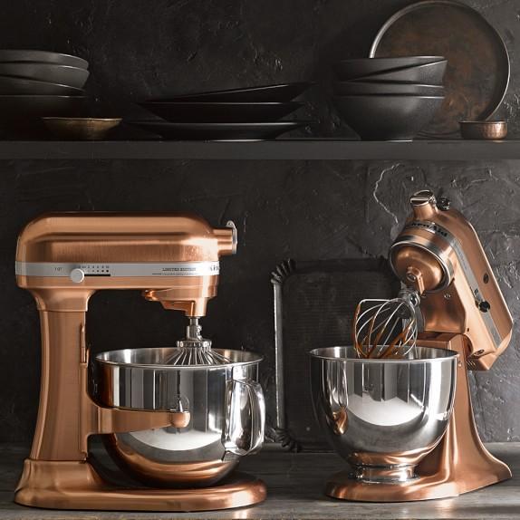 kitchenaid-pro-line-stand-mixer-7-qt-c