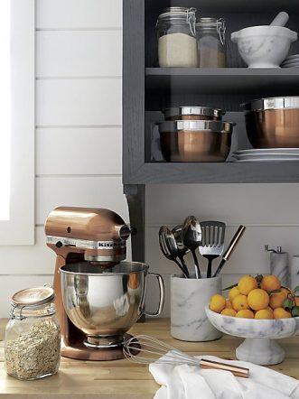 french-kitchen-marble-utensil-holder (1)