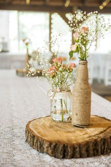 simple-wedding-centerpieces-015