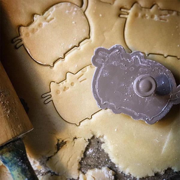 dk-stampi-biscotti