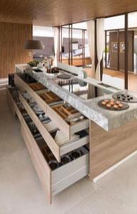dk-isola-cucina