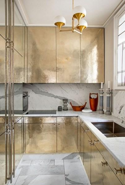 luxury-small-kitchen