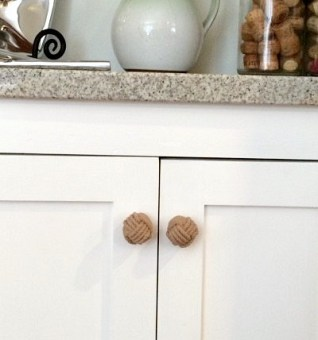 monkey-fist-knot-rope-knobs