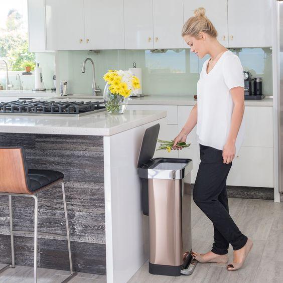 dk-pulizie-cucina-casa-vacanze