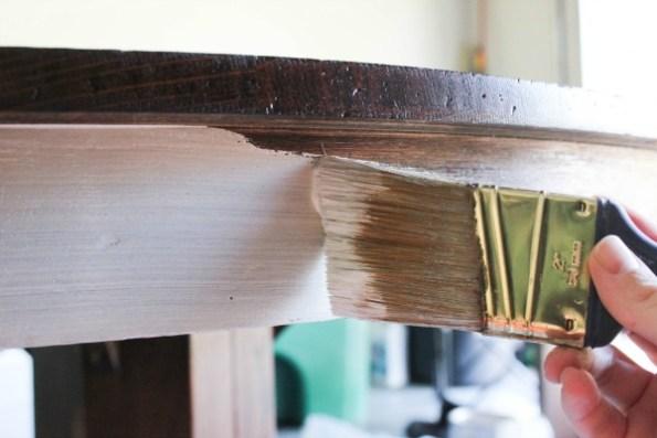 dk-dipingere-legno
