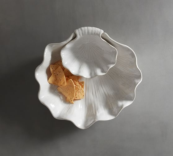 shell-chip-and-dip-bowl-c