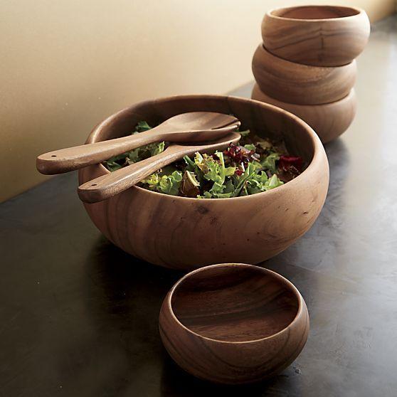 dk-pulire-piatti-posate-legno