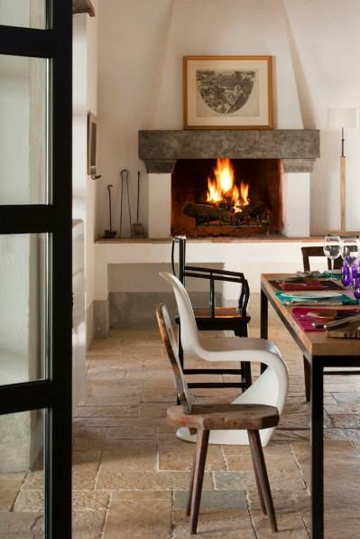 dk-italia-rustico-design