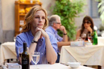Eat_Pray_Love_01-535x356