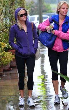 reese-witherspoon-052710-19