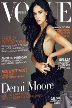 Demi-Moore-Vogue-Portugal-February-1