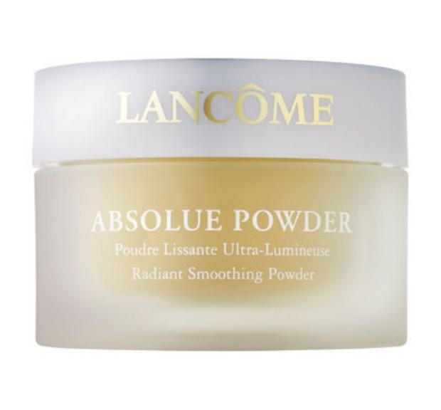 lancomepowder3