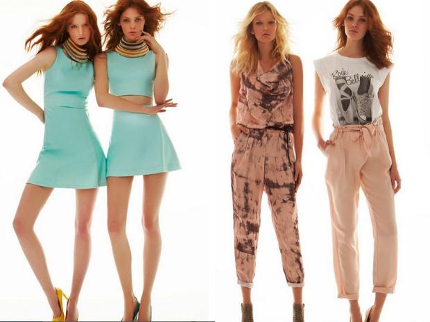 Μπορείς να βρεις τα παραπάνω ρούχα της εταιρίας Toi   Moi σε επιλεγμένα  καταστήματα καθώς και στο site της εταιρίας www.toi-moi.com! 9e00ead31e9