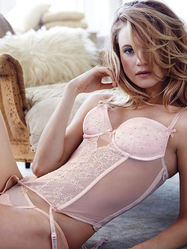 behati-prinsloo-vs-photos08