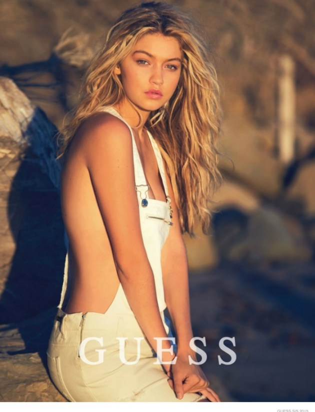 guess7