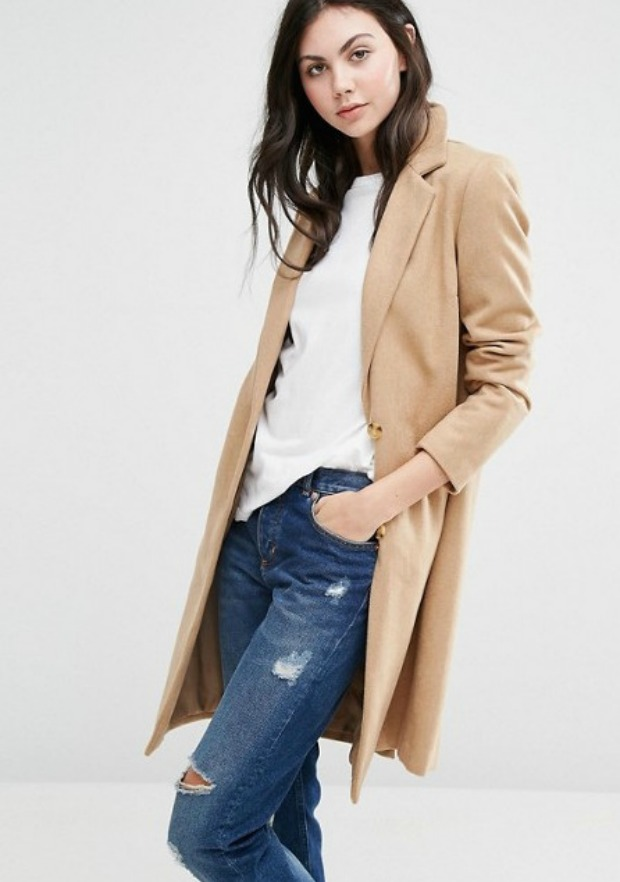 palto01