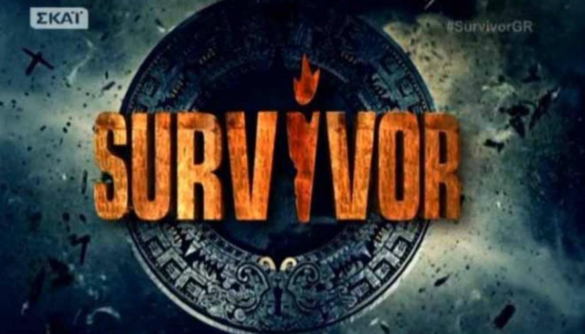 survivorgreece