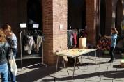 Share&Fest y Leonardo 015