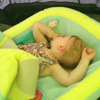 BearHug My First ReadyBed Review