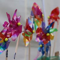 New Forest Fairy Festival Review 2015