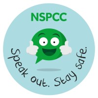 NSPCC - Speak Out, Stay Safe volunteers needed