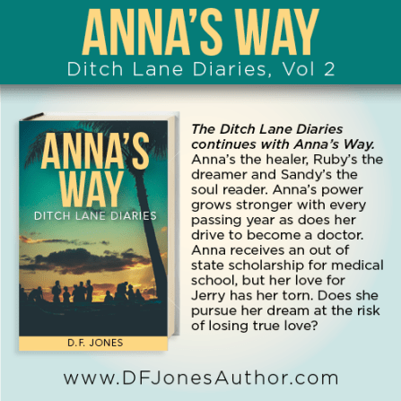 Annas-Way-FB.png revised.png