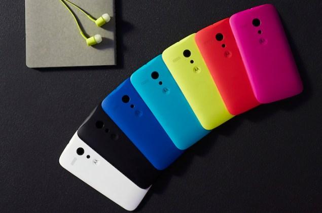 Moto_G_rainbow