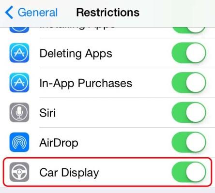 iOS-7-1-Car-Display