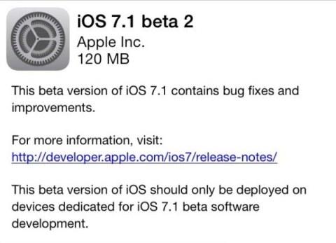 iOS-7-1-beta-descripcion