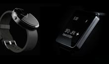 LG G Watch y Moto 360, dos pesos pesados en tu muñeca