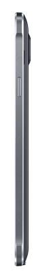Samsung Galaxy Note 4 6