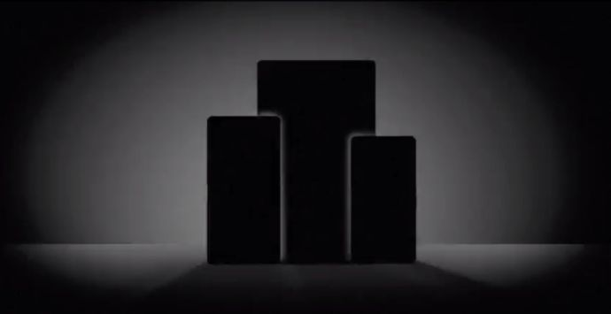 sony_xperia_z3_teaser_video_tech2