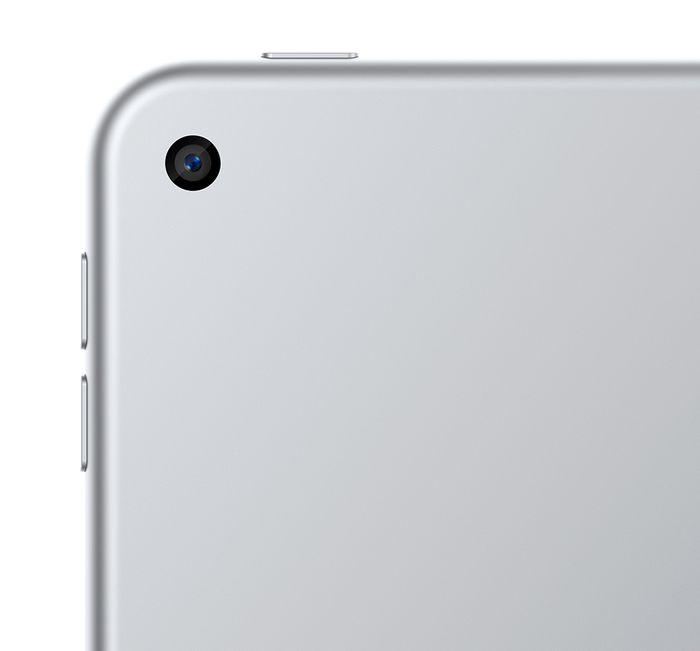 Nokia N1 3