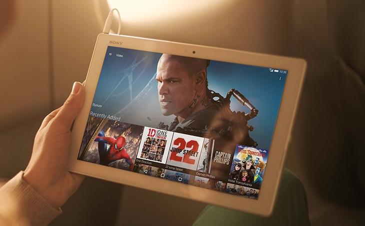 Xperia_Z4_Tablet_pantalla
