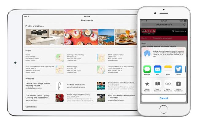 iOS-9-Notas