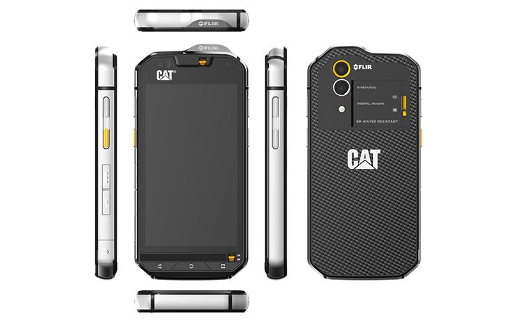 CAT-S60_2