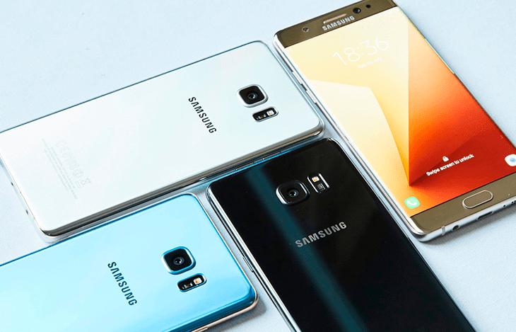 Galaxy-Note-7-camara