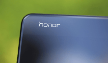 El Honor V30 se filtra en imágenes