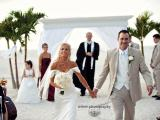 Choosing your officiant