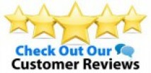 Reviews b
