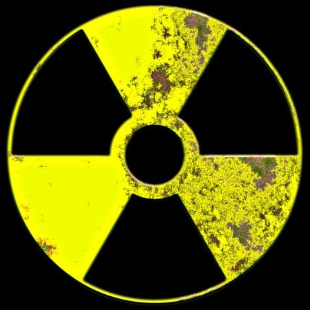 http://3.bp.blogspot.com/-orFGdR9dECc/TX9uxhsHRNI/AAAAAAAABoo/vBi9rjB49qA/s1600/600px-anti-nuclear-symbol.png