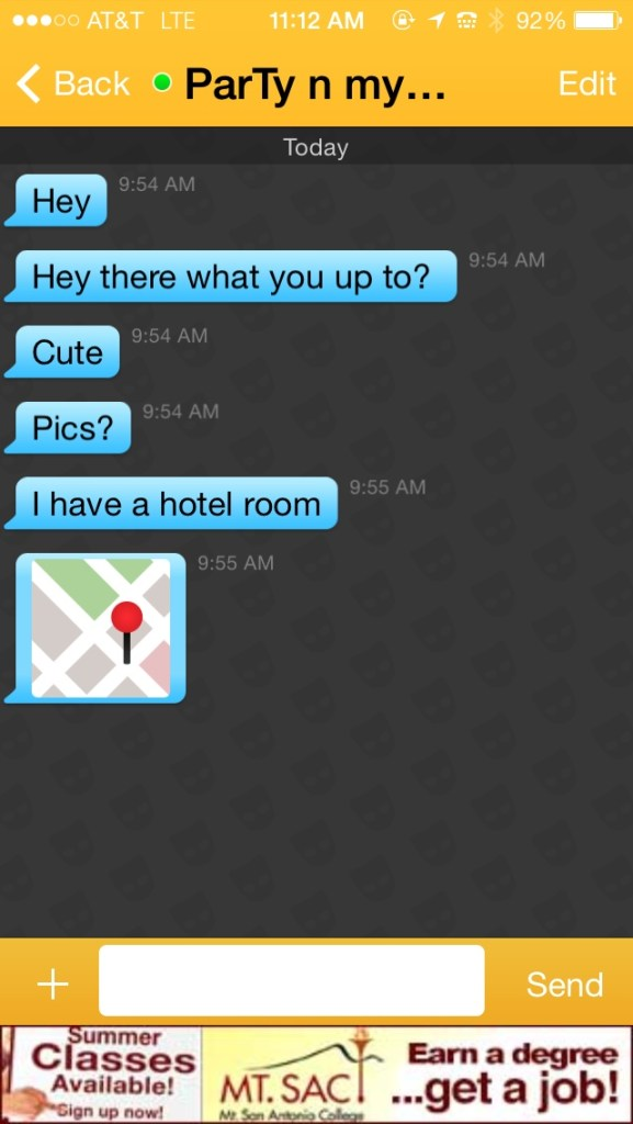 Source: creepygrindrmessages.tumblr.com/