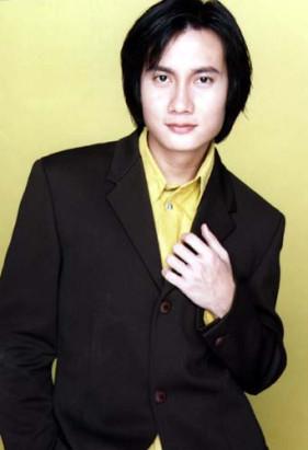 chenhanwei young