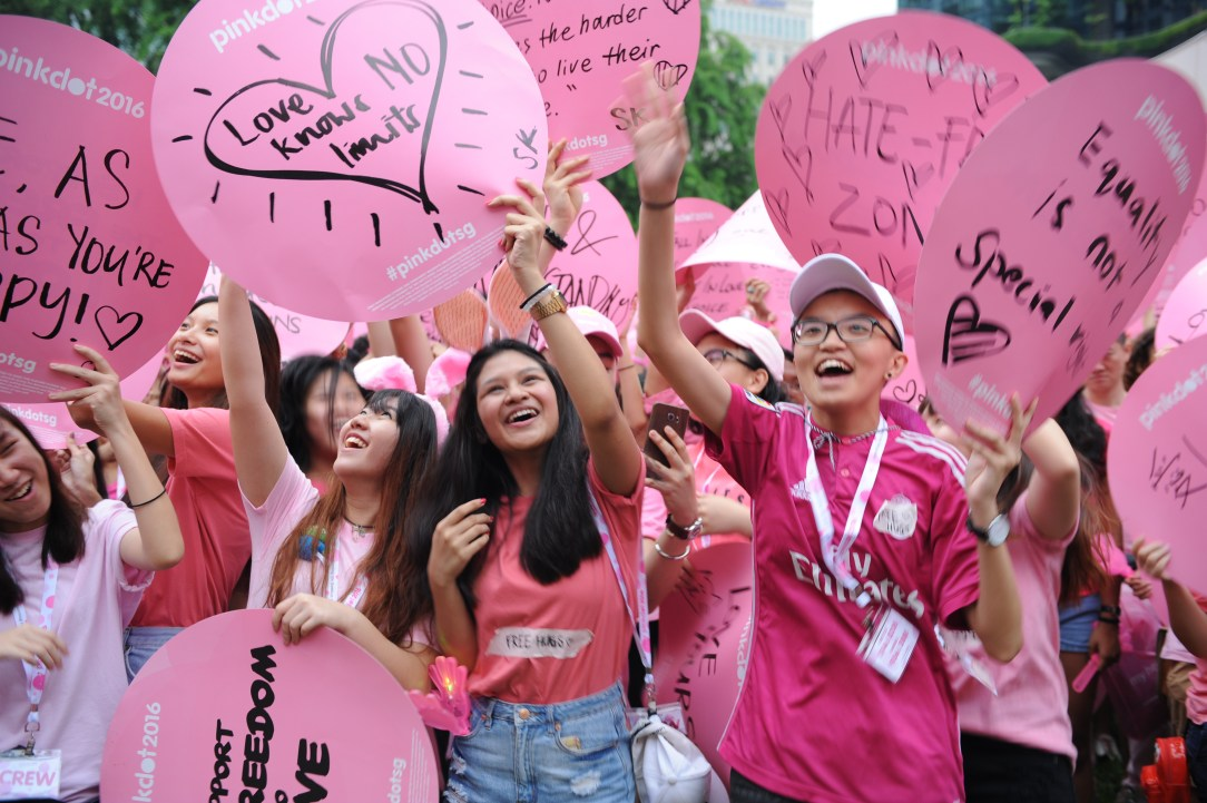 03. PinkDot2016_ Gerald Poh _Friends _46