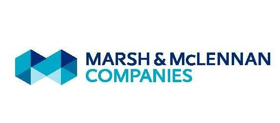 marsh-mclennan-companies-inc