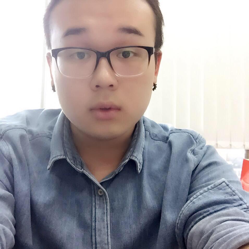 alex-tan-fb-profile-pic