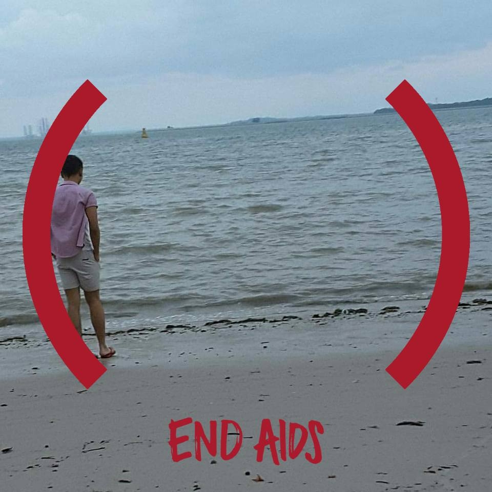 adrian-end-aids