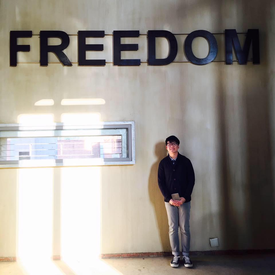 daryl-yang-freedom