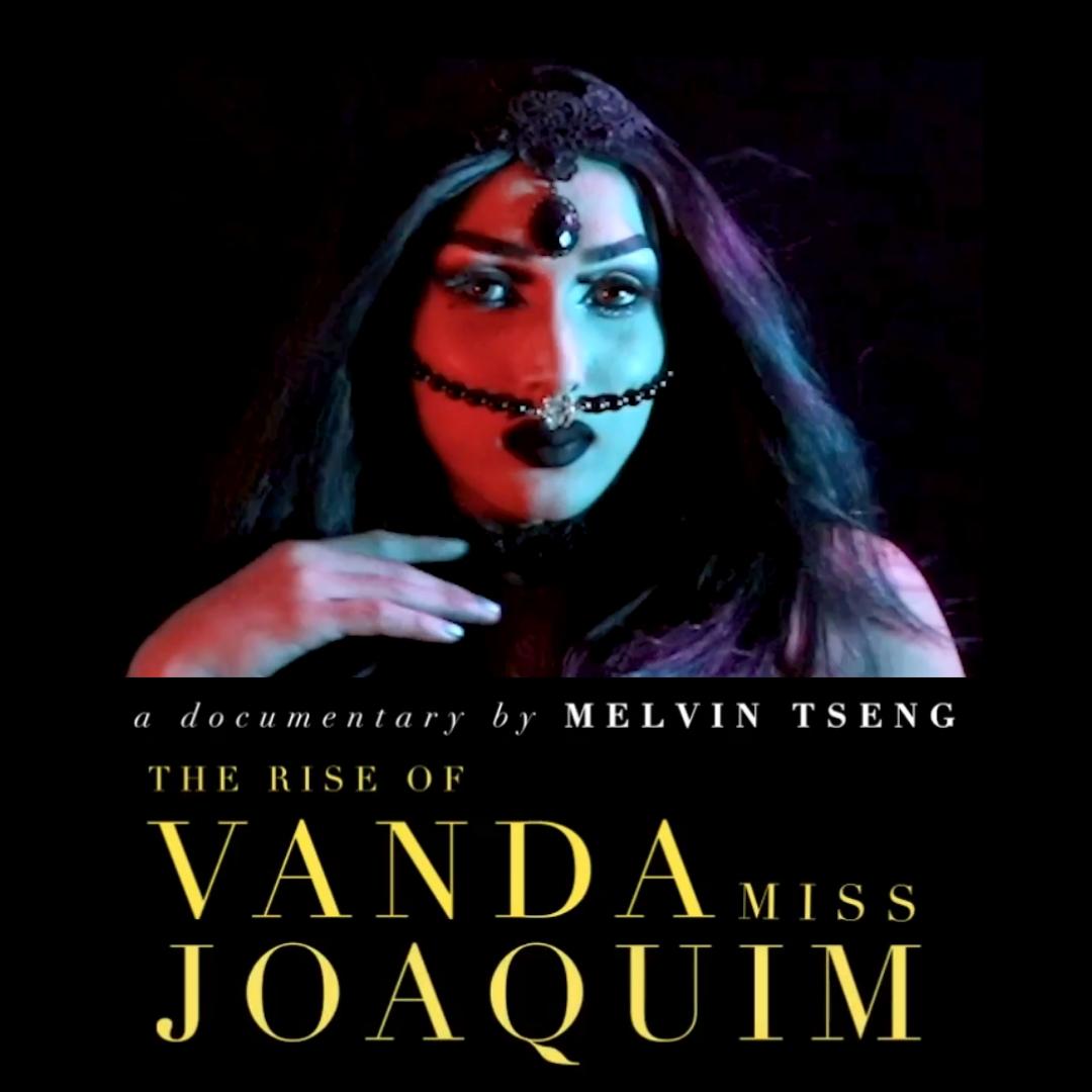 Vanda Miss Joaquim IG 1